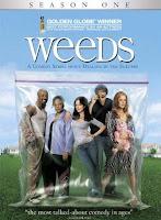 Weeds Season 1 (2005)