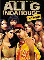 Ali G Indahouse (2002)