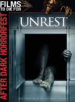 Unrest - After Dark Horror Fest (2006)