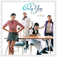 Only You (Korean Drama 2005)