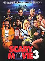 scary movie 2000 imdbhtml autos weblog