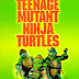 Teenage Mutant Ninja Turtles I, II, III, IV