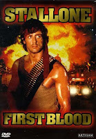 Rambo - First Blood (1982)