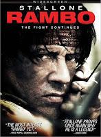 Rambo IV (2008)