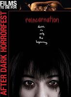 Reincarnation (Rinne) - After Dark Horror Fest (Japanese 2005)