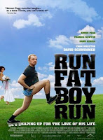Run Fat Boy Run (2007)