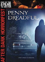Penny Dreadful - After Dark Horror Fest (2006)