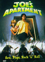 Joe's Apartment (1996)