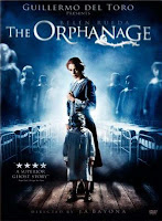 The Orphanage (El Orfanato) (Spanish 2007)