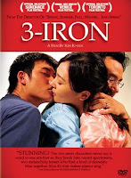 3-Iron (Korea 2004)