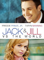 Jack And Jill vs The World (2008)