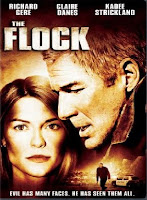 The Flock (2007)