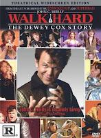 Walk Hard - The Dewey Cox Story (2007)