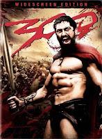 300 (2007)