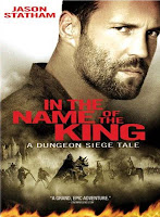 In The Name Of The King - A Dungeon Siege Tale (2007)