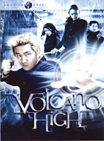 Volcano High (KOREA 2001)