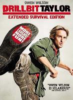 Drillbit Taylor (Extended Survival Edition) (2008)