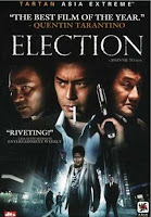 Election (CHINESE 2005)