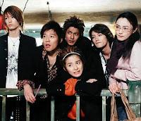 Gokusen Season 2