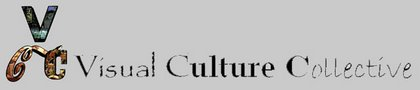 Visual Culture Collective