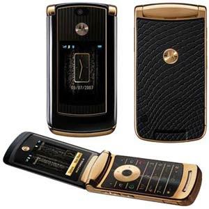 Mobile zone top luxury mobile phones - Luxus designer mobel ...