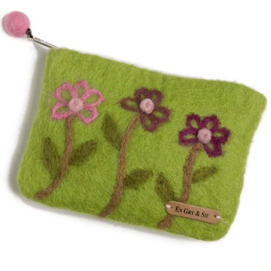 Sweet Mabel Folk Art Fine Craft