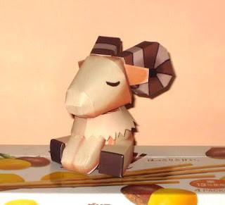 bapho-jr-ragnarok-papercraft-1.jpg
