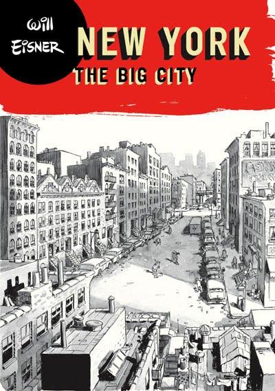 https://i2.wp.com/1.bp.blogspot.com/_4MXaX3zpdoI/S7hdqmCw_OI/AAAAAAAACBk/UqZlC4NgCIU/s1600/newyork_big_city_cv_new_400.jpg?resize=280%2C398