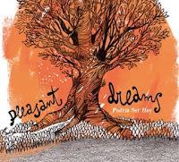 Pleasant Dreams - Podría ser hoy