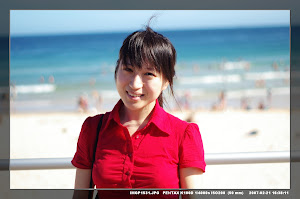 Yingza