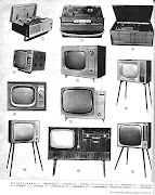 HISTORY TV