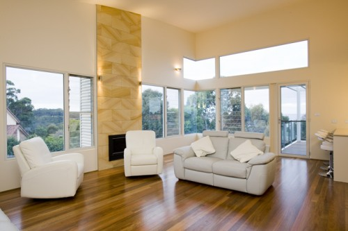 interior colour schemes black interior. Black Bedroom Furniture Sets. Home Design Ideas
