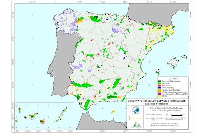 external image espacios_protegidos-espana.jpg