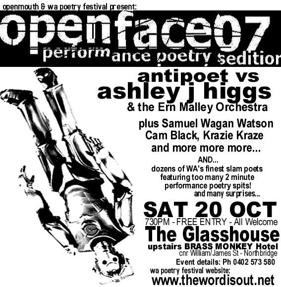 [openface07.jpg]