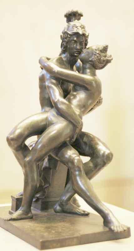 Apologia Pro Literati Vita: Book Review: Three ...