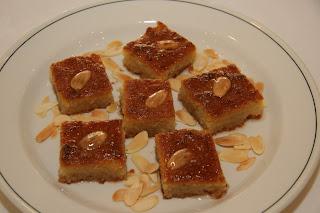 عادات الجزائر وأهم الأكلات في شهر رمضان uploadsn6.jpg