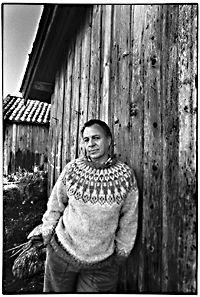 6106e74b4f Göran Tunström: Karácsonyi oratórium | Rosenmann Péter
