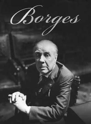 Jorge Luis Borges  ee4669a325