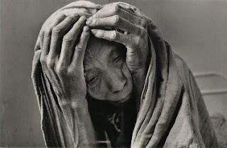 Férgek éhezés. Éhezve tovább élnek a férgek   Hírek   infoGyőr
