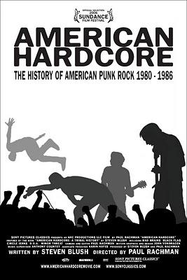 http://1.bp.blogspot.com/_4PpRYewU5o0/TJjDmsd0uqI/AAAAAAAAAAw/B4AEDaVtxzs/s1600/American+Hardcore+%282006%29.jpg