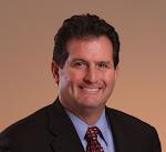 Attorney Bruce Stern