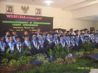 lomba essay 2008 Garuda junior essay competition 2008 lomba foto: 12 mei – 30 juni 2008 penetapan pemenang: 4 juli 2008 penyerahan piala dan pameran foto: 8 – 10 juli 2008.