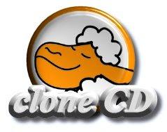 SlySoft CloneCD 5.3.1.0
