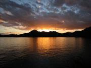 Lake Origin Of Natural Lakes | RM.