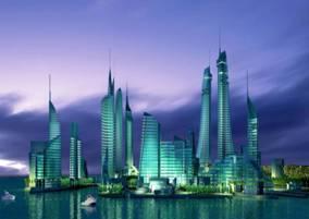 http://1.bp.blogspot.com/_4QwYrRb_Pvk/TMEUlV5of-I/AAAAAAAACWQ/xwbl1w-AcO8/s1600/4.Manama_City.jpg