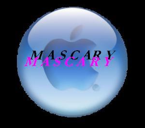 MASCARY