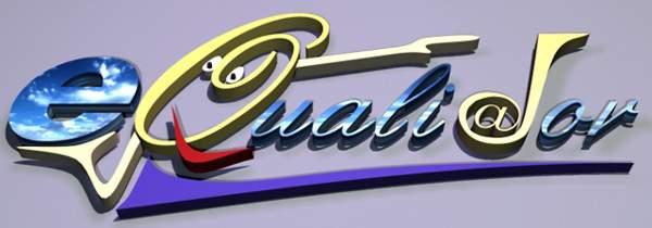[equalidor+EQ+(logo).jpg]