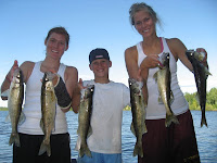 Image result for fishing pakwash