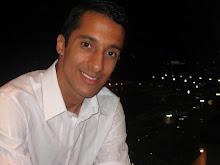 Raphael Farias