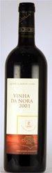 167 - Vinha da Nora 2001 (Tinto)